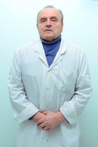 Гурвич Валерий Борисович