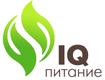 IQ питание